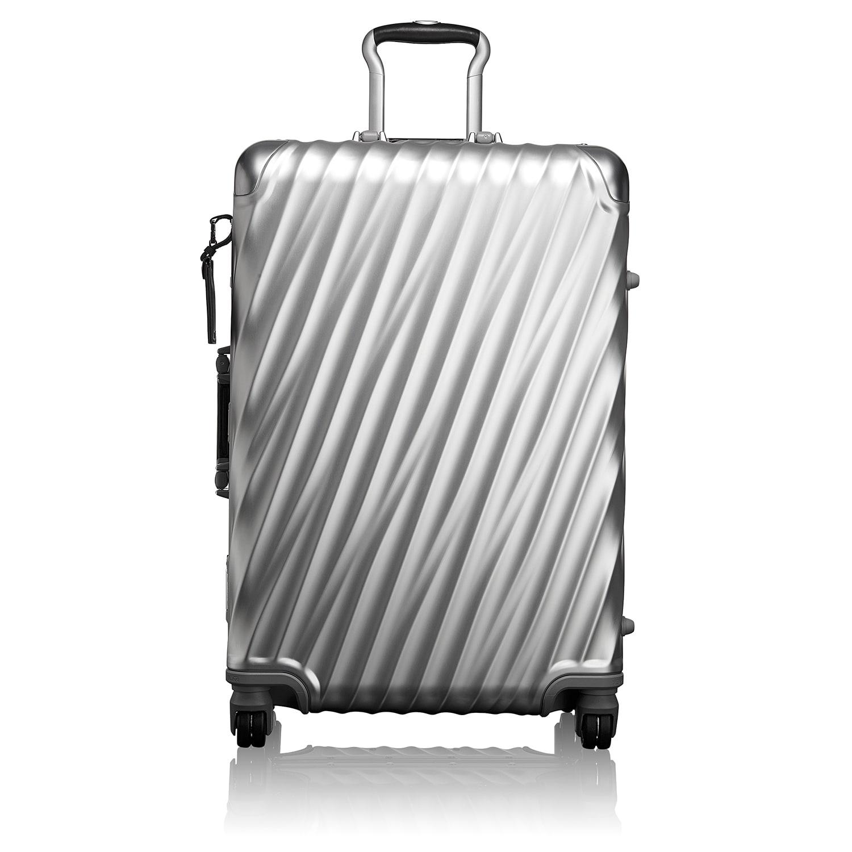 Premium Valiz ve Sırt Çantaları