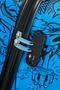 WAVEBREAKER DISNEY-SPINNER 4 Tekerlekli 67cm S31C-004-SF000*01