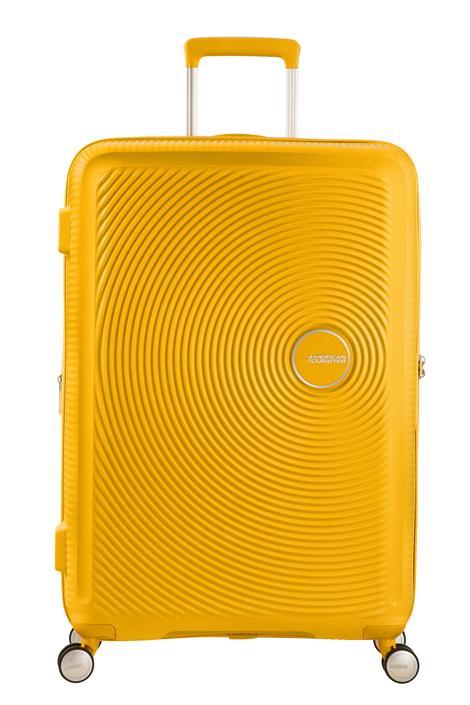 SOUNDBOX-SPINNER 4 Tekerlekli 67cm S32G-002-SF000*06