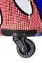 DISNEY LEGENDS-SPINNER 4 Tekerlekli 75cm S19C-008-SF000*51