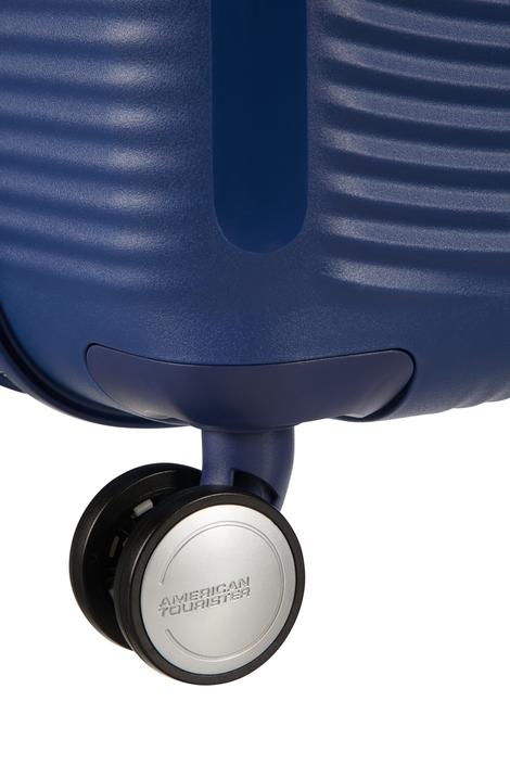 SOUNDBOX-SPINNER 4 Tekerlekli 77cm S32G-003-SF000*41