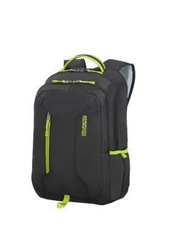 """URBAN GROOVE-Laptop Sırt Çantası 15.6"""" S24G-004-SF000*29"""