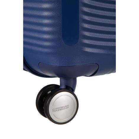 SOUNDBOX-SPINNER 4 Tekerlekli 67cm S32G-002-SF000*41