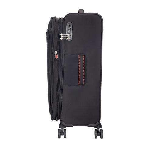 AIRBEAT-SPINNER 4 Tekerlekli 68cm S45G-004-SF000*09