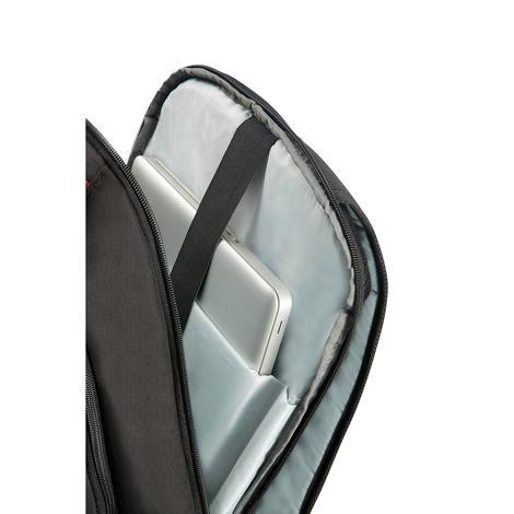 """URBAN GROOVE-Laptop Sırt Çantası 15.6"""" S24G-004-SF000*39"""