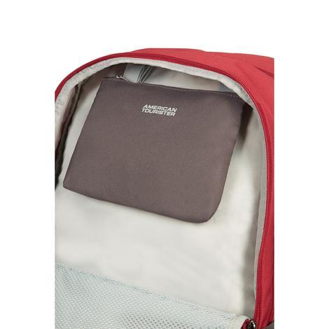 """URBAN GROOVE-Laptop Sırt Çantası 15.6"""" S24G-023-SF000*00"""