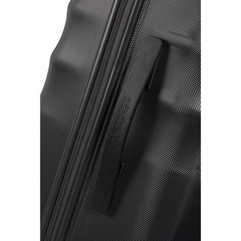 WAVEBREAKER-SPINNER 4 Tekerlekli 67cm S15G-002-SF000*28