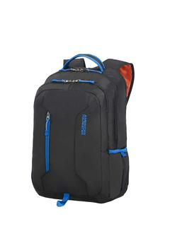 URBAN GROOVE-UG4 LAPT. BACKPACK S24G-004-SF000*19