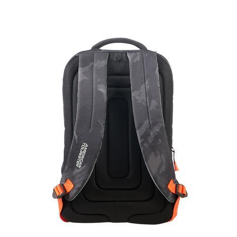 """URBAN GROOVE-Laptop Sırt Çantası 15.6"""" S24G-019-SF000*28"""