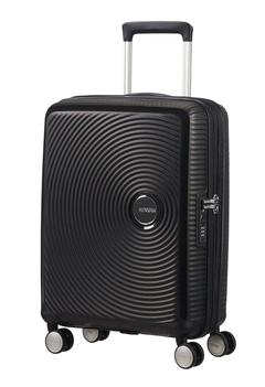 SOUNDBOX-SPINNER 4 Tekerlekli 55cm S32G-001-SF000*09