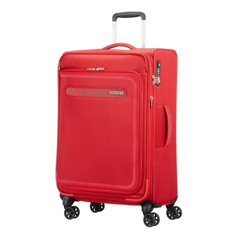 AIRBEAT-SPINNER 4 Tekerlekli 68cm S45G-004-SF000*00