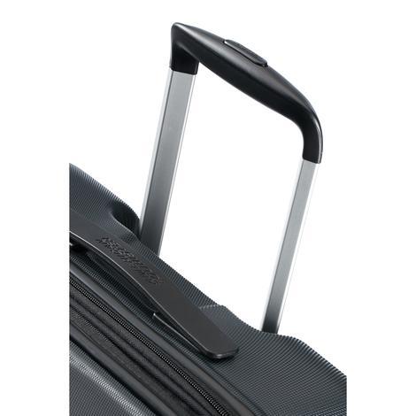 TRACKLITE-SPINNER 4 Tekerlekli 78cm S34G-003-SF000*08
