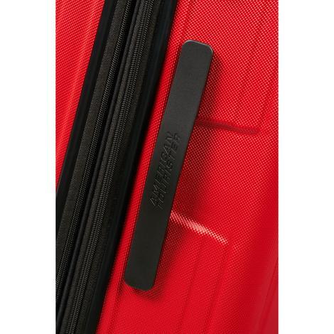 TRACKLITE-SPINNER 4 Tekerlekli 78cm S34G-003-SF000*00
