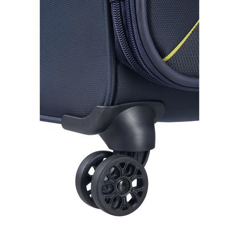 SUMMER VOYAGER-SPINNER 4 Tekerlekli 55cm S29G-002-SF000*01