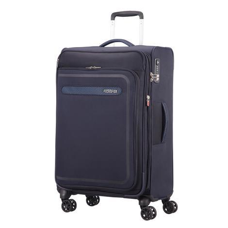 AIRBEAT-SPINNER 4 Tekerlekli 68cm S45G-004-SF000*41