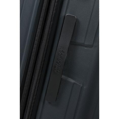 TRACKLITE-SPINNER 4 Tekerlekli 67cm S34G-002-SF000*08