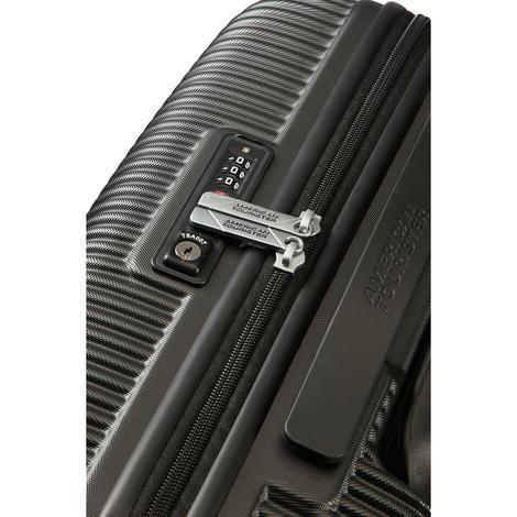 MODERN DREAM-SPINNER 4 Tekerlekli 55cm S55G-001-SF000*19