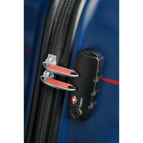 WAVEBREAKER MARVEL-SPINNER 4 Tekerlekli 77cm S31C-008-SF000*22