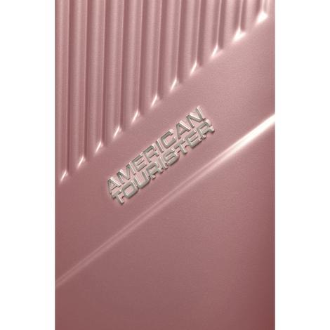 MODERN DREAM-SPINNER 4 Tekerlekli 55cm S55G-001-SF000*16