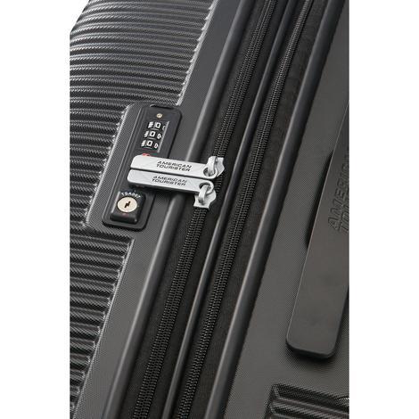 MODERN DREAM-SPINNER 4 Tekerlekli 69cm S55G-002-SF000*19