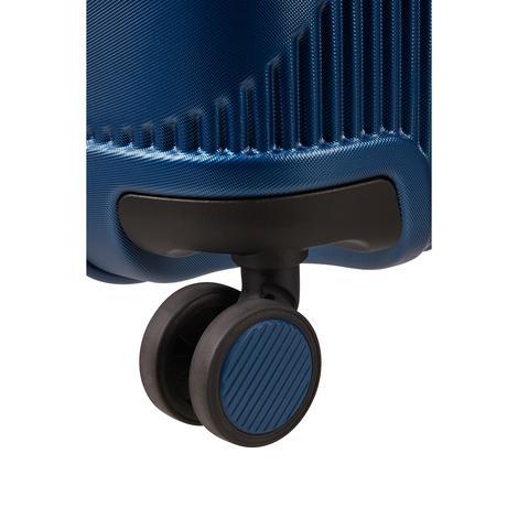 MODERN DREAM-SPINNER 4 Tekerlekli 69cm S55G-002-SF000*41