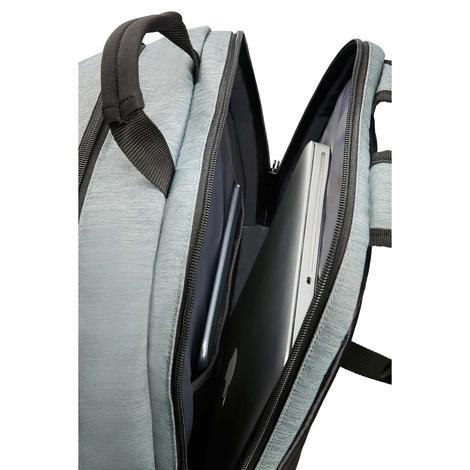 "CITY DRIFT-Laptop Sırt Çantası 13.3""-14.1"" S28G-001-SF000*09"