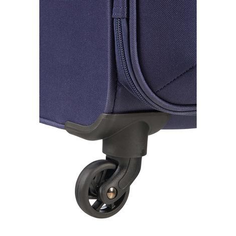 HOLIDAY HEAT-SPINNER 4 Tekerlekli 67cm S50G-005-SF000*41