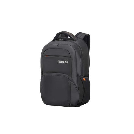 """URBAN GROOVE-Laptop Sırt Çantası 15.6"""" S24G-007-SF000*09"""