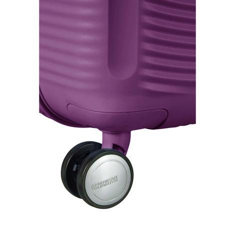 SOUNDBOX-SPINNER 4 Tekerlekli 67cm S32G-002-SF000*71