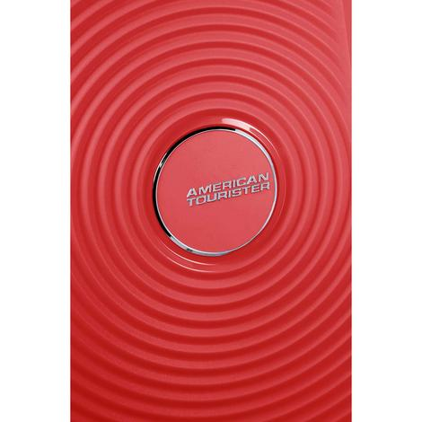 SOUNDBOX-SPINNER 4 Tekerlekli 67cm S32G-002-SF000*10