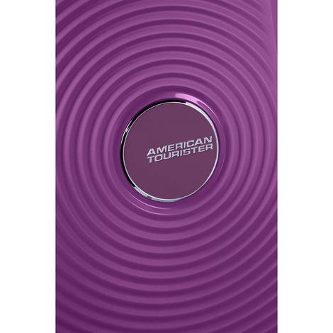 SOUNDBOX-SPINNER 4 Tekerlekli 77cm S32G-003-SF000*71