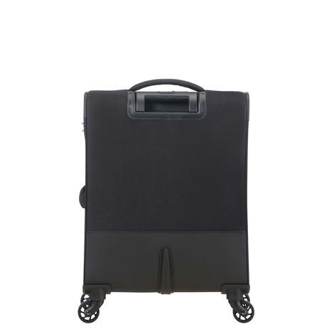 INSTAGO-SPINNER 4 Tekerlekli 55cm S54G-002-SF000*19