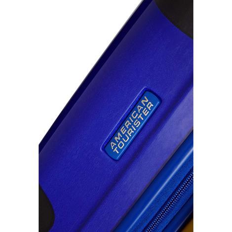 DISNEY LEGENDS-SPINNER 4 Tekerlekli 55cm S19C-006-SF000*51