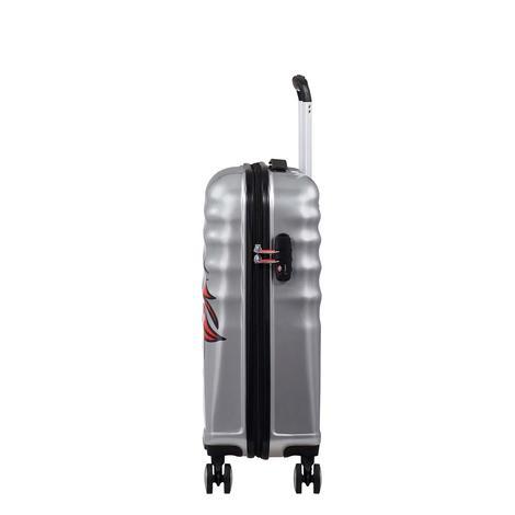 WAVEBREAKER DISNEY-SPINNER 4 Tekerlekli 55cm S31C-001-SF000*42