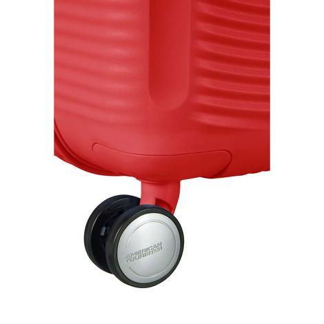 SOUNDBOX-SPINNER 4 Tekerlekli 55cm S32G-001-SF000*10
