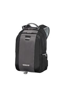 """URBAN GROOVE-Laptop Sırt Çantası 15.6"""" S24G-003-SF000*09"""
