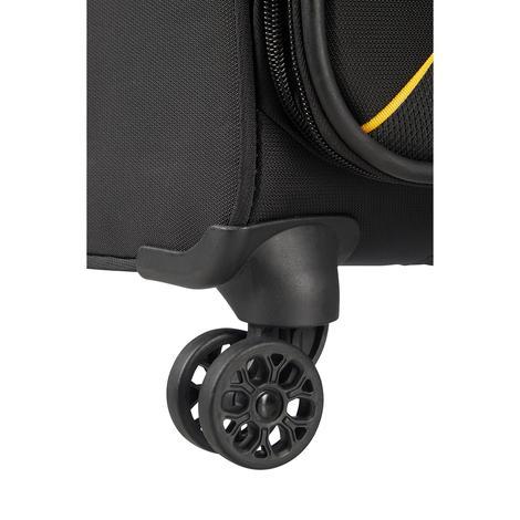 SUMMER VOYAGER-SPINNER 4 Tekerlekli 55cm S29G-002-SF000*09