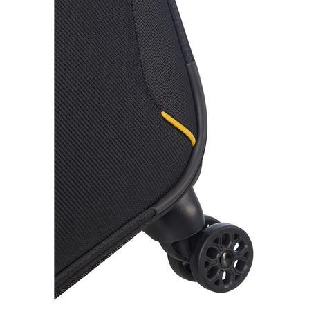 SUMMER VOYAGER-SPINNER 4 Tekerlekli 68cm S29G-004-SF000*09