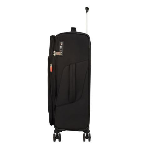 SUMMERFUNK-SPINNER 4 Tekerlekli 67cm S78G-004-SF000*09