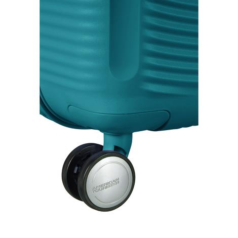 SOUNDBOX-SPINNER 4 Tekerlekli 77cm S32G-003-SF000*14