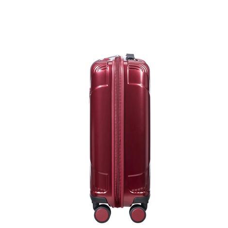 MODERN DREAM-SPINNER 4 Tekerlekli 69cm S55G-002-SF000*20