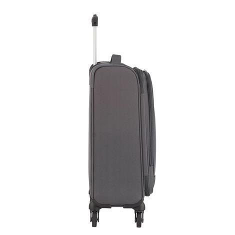 HEAT WAVE - 4 Tekerlekli Kabin Boy Valiz 55cm S95G-002-SF000*08