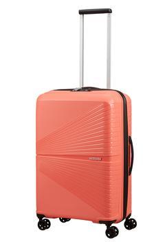 AIRCONIC - 4 Tekerlekli Kabin Boy Valiz 67cm S88G-002-SF000*30