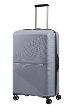 AIRCONIC - 4 Tekerlekli Kabin Boy Valiz 77cm S88G-003-SF000*08